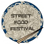 The Dropout Diaries' International Street Food Festival